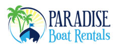 Paradise bootsvermietung